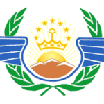 Chairman of the Civil Aviation Agency under the Government of the Republic of Tajikistan